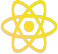 React For Beginners — The best way to learn React